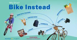 Diseño final del mes de la bicicleta_Homeage Hero 1200x628