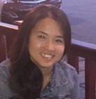 Catherine Han