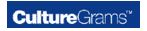 Culturegrams database logo