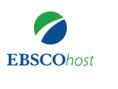 EBSCO database logo