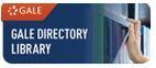 Gale directory database logo