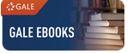 Gale eBooks database logo