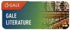 Gale literatue database logo
