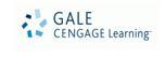 Gale (main page) database logo
