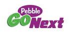 PebbleGo next database logo