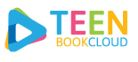 Teen book cloud database logo