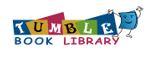 Tumblebooks database logo