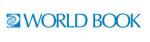 World book database logo