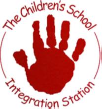 tcs is logo(1)