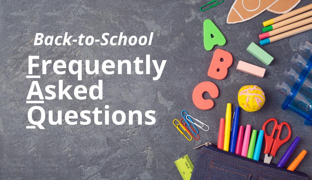B2S: Preguntas frecuentes