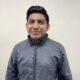 ACHS 2021 - Edgar Cabrera Gonzalez