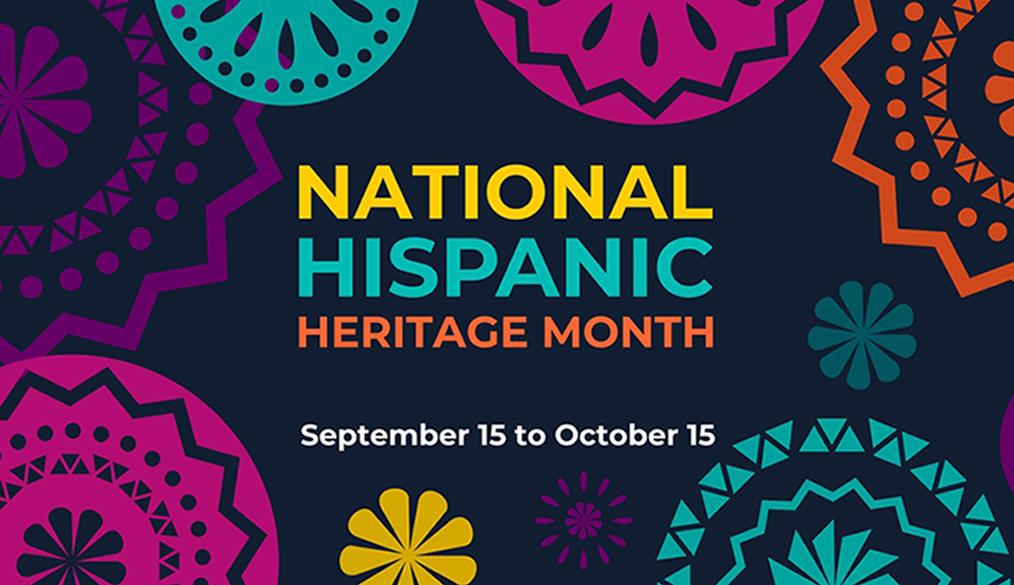 APS 庆祝西班牙文化遗产月