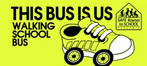 THIS BUS IS US.APS 2020
