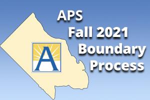 APS 2021 оны намрын хилийн процедурын график
