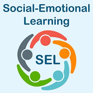 нийгмийн сэтгэл хөдлөлийн сургалтын график